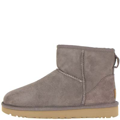 Boots in Darmstadt kaufen