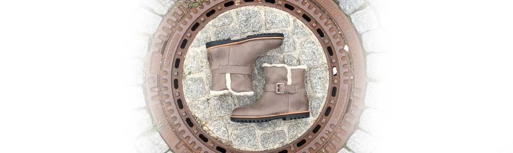 Boots online kaufen