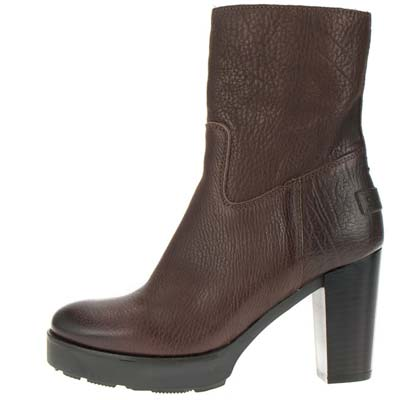 Boots Onlineshop