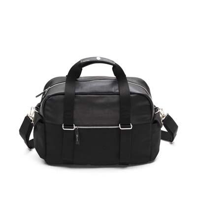 Handtasche in Darmstadt kaufen