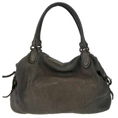 Handtaschen Onlineshop