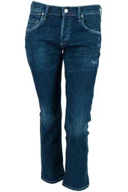 Jeans in Darmstadt kaufen