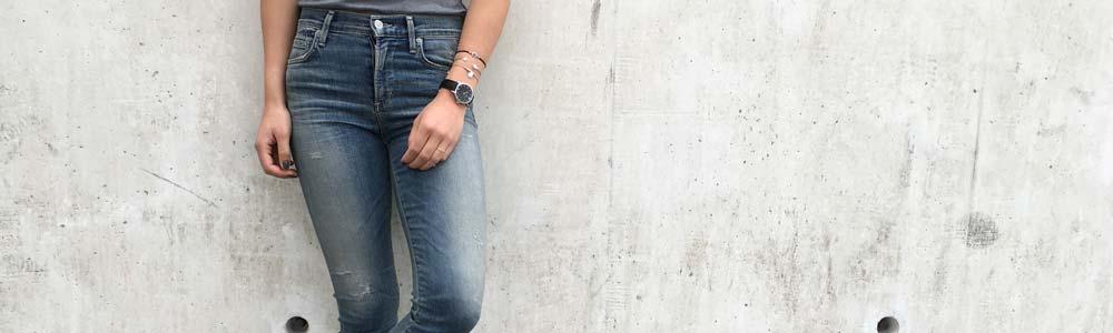 Jeans online kaufen