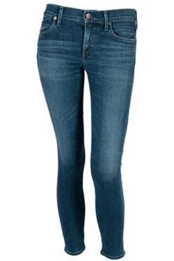 Jeans Onlineshop