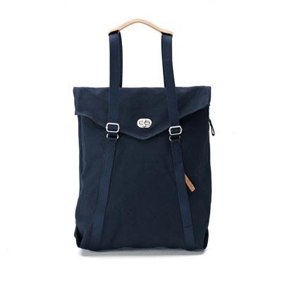 Online Handtasche kaufen